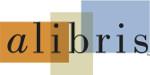 Alibris_logo