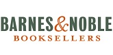 Barnes & Noble Inc. logo