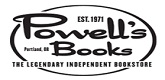 book-powells_logo_black_250w_160