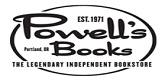 book-powells_logo_black_250w_160