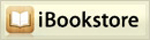 ibooks-button-graphic