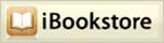 ibooks-button-graphic