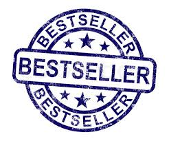 bestsellerlist